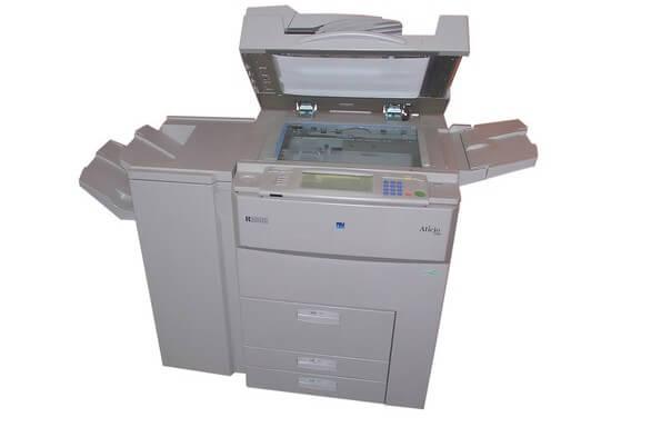 hispeed-copier-1-1240308