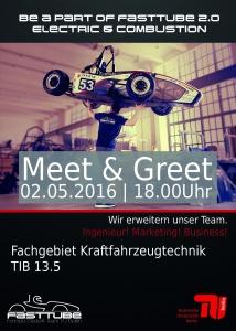 Flyer_Meet_and_Greet_2016