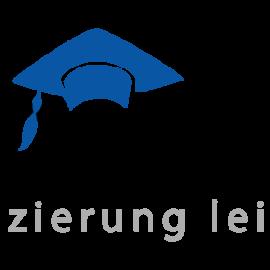 mystipendium.de hat viele neue Sachen für euch!