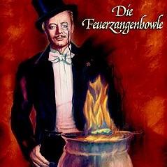 Unikino Feuerzangenbowle